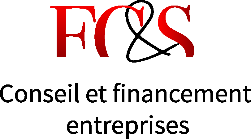 Finance Crédit Services